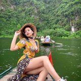 New Việt Mix - Sóng gió ft Hồng Nhan & Bạc Phận ( tâm trạng vol 2 ) - Team Cần Trô