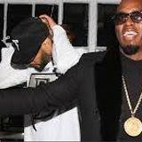 Sendung | Worst Behavior Radio | 29 - 09 - 2017 | Forbes Richest Rapper