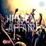 ++ HIDDEN AFFAIRS | mixtape 1634 ++