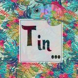 T in ... @ ST in my brain