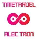 Timetravel - A Journey Trough Years Of Trance