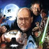 Made for Film - John Williams