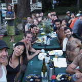 Seduce & Destroy: Priceless 2013 Strike Dinner