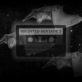 KITTY LECTRO - HAUNTED MIXTAPE 3