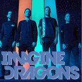 IMAGINE DRAGONS - THE RPM PLAYLIST