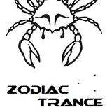 Zodiac Trance #0012
