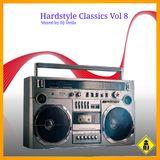 DJ Stella - Hardstyle Classics Vol. 8