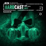 VA - DTN HARDCAST 009: NOXY - Noxytonation Mix (2017)