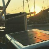 RAZOOF - GLOBAL ELECTRONICA II  live from BLUe Bar Formentera