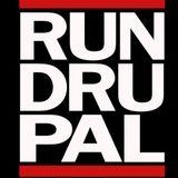 2016 sxsw drupal drop-In part 1