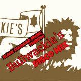 """TRIBUTE BULLWACKIE'S DISCO MIX - Black Diamond Music"