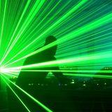 soul inspiration 20- deep house-electronica madness- DJ VeVo