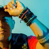 Guto Loureiro - Setmix House com vocais em Espanhol (Spanish vocals only)