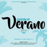 02-Rap Clasico -Rivera Dj El Salvador-Edicion Verano 2019 SMR.mp3