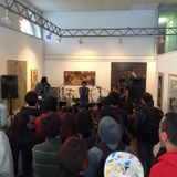 ExpoSesion 2015/09/25