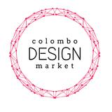 Colombo Poets - Colombo Design Market (Feb 2015 Edition)