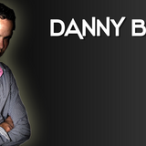 DANNY BLOM IN THE MIX #001
