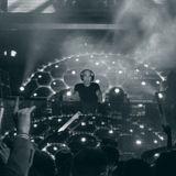 DJ Eric Adamo - Live San Diego Club Tercel 6/30/2005