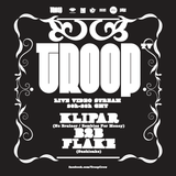Troop TV 03 - Klipar B2B Flake