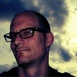 Riamiwo DJSet - Barfuß durch den Sand (PromoSet2014)