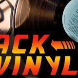 MINIMIX ROCK 80S 90S (DJJLH)