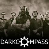 DarkCompass 29-09-17