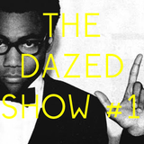 15/02/12: Dazed And Confused with Childish Gambino