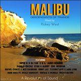 Malibu Descendants Of Trance 04