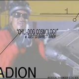 "Sun Araw – Second System Vision Radio ""PRIMETIME"" (05.20.16)"
