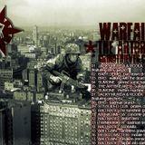The Artbreaker - warfair