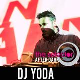Selector Afterdark - DJ Yoda