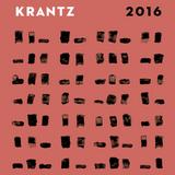 SVS 006 - 2016 KRANTZ highlights