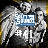 Salty Soundz #41 x Schaufel Und Spaten