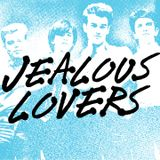 Jealous Lovers Mini-mix