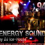 Energy Sound 94