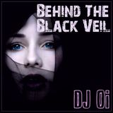 Behind The Black Veil @SMASH