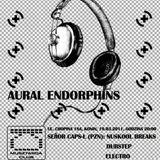 Aural Endorphins Promomix no.2