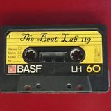 The Beat Lab ed.119 hosted by Julian M