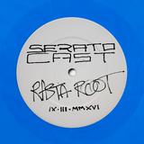 SeratoCast Mix 58 - DJ Rasta Root