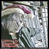 Show 316: Let's Talk About Claus