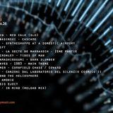 36- Deep Space Mix 26