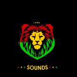 G-Dread sounds