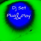 Plug&Play Dj Set ++Your mind will Crash...Booommm...Bang++ Psychedelic Trance around 142 BPM