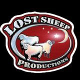"""Lost Sheep Radio #4: Min Lucius Bey: """"The Time and What Must Be Done: Love for the Brotherhood"""""""