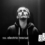 Soundwall Podcast #350: Electric Rescue