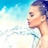Krass Elektro #22 (Summer Splash Mix)