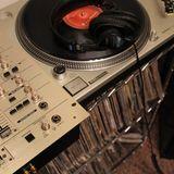 Landology- Spring MIX 2013 Funk_Soul_House