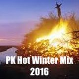 PK Hot Winter Mix 2016