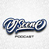 DJ Scene Podcast #144 (Clean)