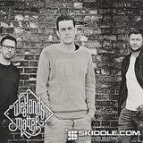 Skiddle Mix #109 // Danism + Train